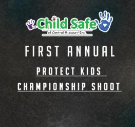 childsafe44