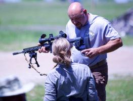 precision_rifle_course